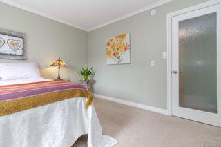 Photo 13: 401 305 Michigan St in Victoria: Vi James Bay Condo for sale : MLS®# 841125