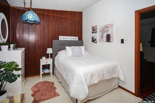 Photo 39: 417 Y Avenue North in Saskatoon: Mount Royal SA Residential for sale : MLS®# SK871435