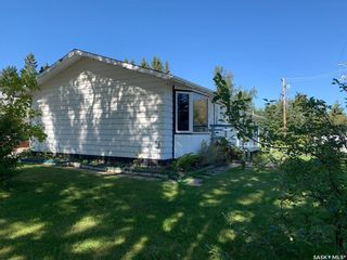 Photo 2: 674 1st Avenue Northeast in Preeceville: Residential for sale : MLS®# SK826787
