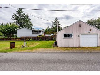 "Photo 10: 34938 CLAYBURN Road in Abbotsford: Abbotsford East Land for sale in ""Historical Clayburn Village"" : MLS®# R2477601"