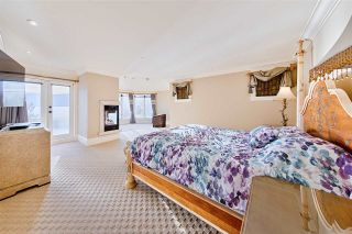 Photo 20: 5347 KEW CLIFF Road in West Vancouver: Caulfeild House for sale : MLS®# R2471226