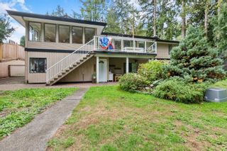 """Photo 33: 14309 GREENCREST Drive in Surrey: Elgin Chantrell House for sale in """"Elgin Creek Estates"""" (South Surrey White Rock)  : MLS®# R2621314"""