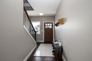Photo 3: 945 Tayberry Terr in : La Happy Valley House for sale (Langford)  : MLS®# 874563