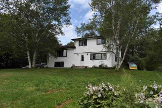 Photo 1: 190 Lighthouse Road in Bay View: 401-Digby County Residential for sale (Annapolis Valley)  : MLS®# 202014961
