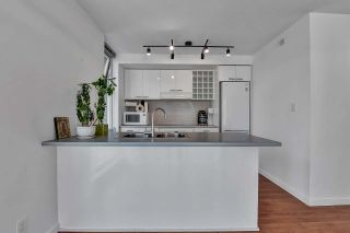 Photo 6: 2706 111 W GEORGIA Street in Vancouver: Downtown VW Condo for sale (Vancouver West)  : MLS®# R2619600