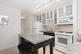 Photo 8: 1109 1225 RICHARDS STREET in : Downtown VW Condo for sale : MLS®# V996638
