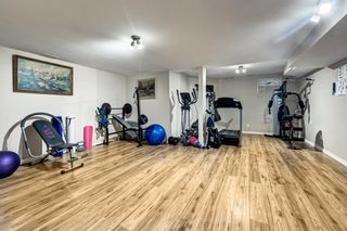 Photo 21: 199 Hampstead Close NW in Calgary: Hamptons Detached for sale : MLS®# A1102784