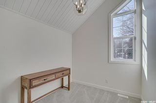 Photo 36: 718 Walmer Road in Saskatoon: Caswell Hill Residential for sale : MLS®# SK844486