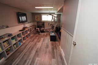 Photo 21: 1134 P Avenue South in Saskatoon: Holiday Park Residential for sale : MLS®# SK866275
