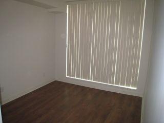 Photo 2: 653 525 Wilson Avenue in Toronto: Clanton Park Condo for lease (Toronto C06)  : MLS®# C3307648