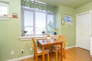 Photo 7: 335 4490 Chatterton Way in Saanich: SE Broadmead Condo for sale (Saanich East)  : MLS®# 844966