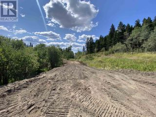 Photo 4: DL2350 TIMOTHY LAKE ROAD in Lac La Hache: Vacant Land for sale : MLS®# R2610977