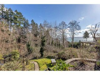 """Photo 6: 1324 HIGH Street: White Rock House for sale in """"West Beach"""" (South Surrey White Rock)  : MLS®# R2540194"""