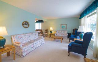 Photo 3: 6508 89 Avenue in Edmonton: Zone 18 House for sale : MLS®# E4241272