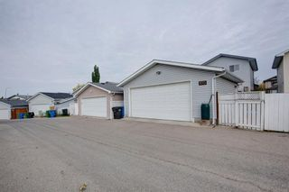 Photo 29: 100 Somerside Manor SW in Calgary: Somerset Detached for sale : MLS®# A1038444