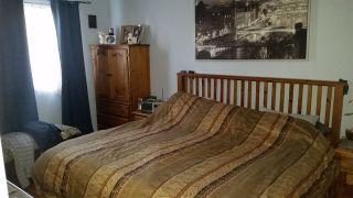 Photo 6: 14165 109 AVENUE in Surrey: Bolivar Heights 1/2 Duplex for sale (North Surrey)  : MLS®# R2032562