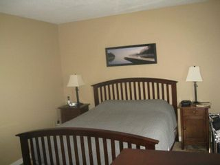 Photo 7: 8 - 80 E Green Avenue in Penticton: Residential Attached for sale : MLS®# 141614
