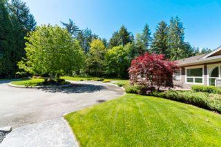 Photo 4: 4321 Southeast 10 Avenue in Salmon Arm: Little Mountain House for sale (SE Salmon Arm)  : MLS®# 10206807