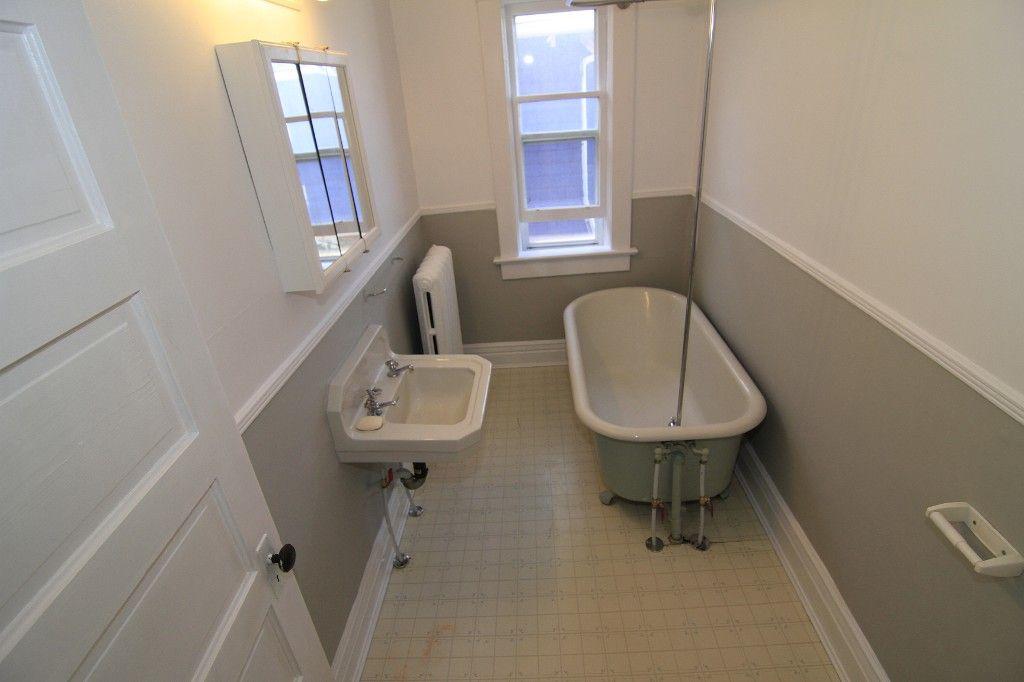 Photo 30: Photos: 118 Home Street in Winnipeg: Wolseley Duplex for sale (West Winnipeg)  : MLS®# 1308790