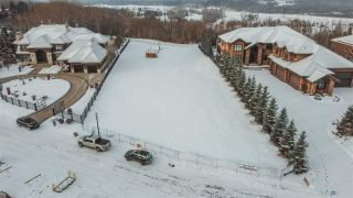 Photo 10: 18 WINDERMERE Drive in Edmonton: Zone 56 Vacant Lot for sale : MLS®# E4242321