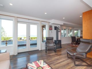 Photo 19: 583 Bay Bluff Pl in : ML Mill Bay House for sale (Malahat & Area)  : MLS®# 840583