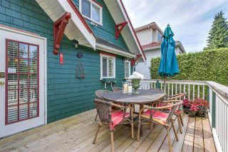 """Photo 18: 139 E 24TH Avenue in Vancouver: Main House for sale in """"MAIN STREET"""" (Vancouver East)  : MLS®# R2286100"""