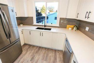 Photo 9: 572 Borebank Street in Winnipeg: River Heights Residential for sale (1D)  : MLS®# 202103236