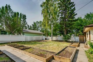 Photo 17: 4719 15 Street SW in Calgary: Altadore Detached for sale : MLS®# A1026652