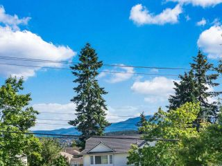 Photo 29: 748B Robron Rd in CAMPBELL RIVER: CR Campbell River Central Condo for sale (Campbell River)  : MLS®# 842347