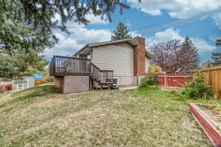 Photo 41: 272 Cannington Place SW in Calgary: Canyon Meadows Detached for sale : MLS®# A1152588