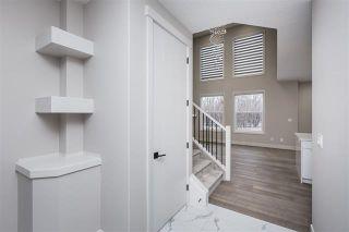 Photo 3: 20028 29 Avenue in Edmonton: Zone 57 House for sale : MLS®# E4243322