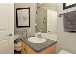 Photo 14: # 304 3501 15 ST SW in CALGARY: Altadore Condo for sale (Calgary)  : MLS®# C3598929