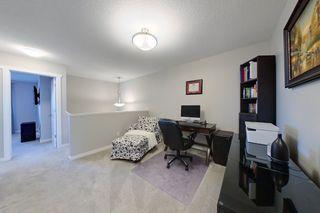 Photo 14: 12823 207 Street in Edmonton: Zone 59 House Half Duplex for sale : MLS®# E4265509