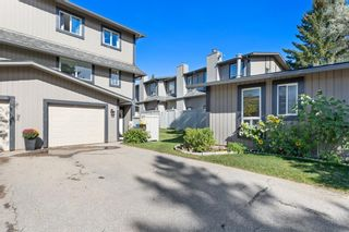 Photo 42: 31 27 Silver Springs Drive NW in Calgary: Silver Springs Row/Townhouse for sale : MLS®# A1147990
