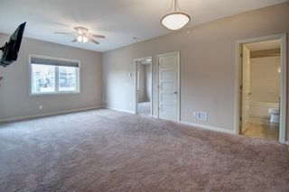Photo 11: 3403 450 Kincora Glen Road NW in Calgary: Kincora Apartment for sale : MLS®# A1133716