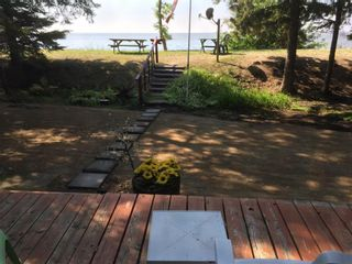 Photo 6: 15 Pine Street in Grand Marais: Sunset Beach Residential for sale (R27)  : MLS®# 202105320