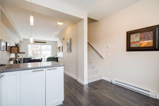 Photo 19: 225 2228 162 STREET in Surrey: Grandview Surrey Townhouse for sale (South Surrey White Rock)  : MLS®# R2499753