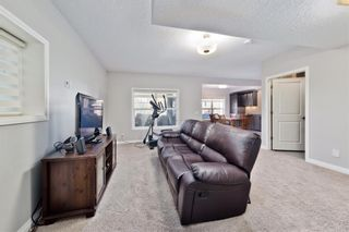 Photo 24: 7912 Masters Boulevard SE in Calgary: Mahogany Detached for sale : MLS®# A1095027