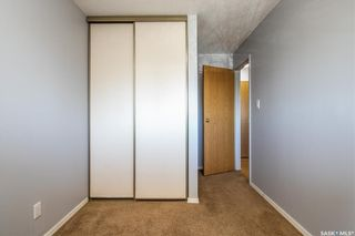 Photo 14: 436 310 Stillwater Drive in Saskatoon: Lakeview SA Residential for sale : MLS®# SK852271