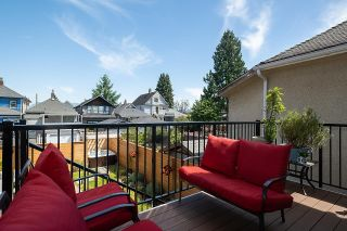 Photo 19: 131 E 27TH Avenue in Vancouver: Main House for sale (Vancouver East)  : MLS®# R2596875