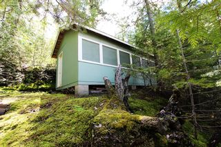 Photo 19: 1706 Blind Bay Road: Blind Bay Vacant Land for sale (South Shuswap)  : MLS®# 10185440