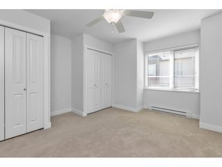 """Photo 17: 81 5888 144 Street in Surrey: Sullivan Station Townhouse for sale in """"One44"""" : MLS®# R2563940"""