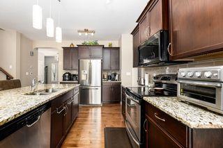 Photo 11: 2024 Armitage Green SW in Edmonton: Zone 56 House for sale : MLS®# E4260361