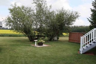 Photo 32: 5209 47 Street: Thorsby House for sale : MLS®# E4255555