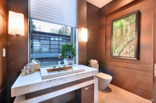 Photo 18: 4150 W 8TH Avenue in Vancouver: Point Grey House for sale (Vancouver West)  : MLS®# R2541667