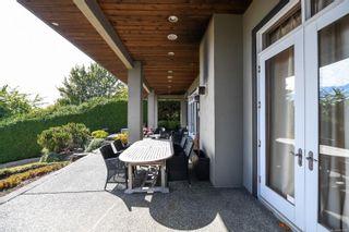 Photo 24: 155 Willow Way in Comox: CV Comox (Town of) House for sale (Comox Valley)  : MLS®# 887289