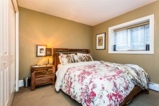 Photo 18: 2497 WOODPARK Place in Abbotsford: Central Abbotsford House for sale : MLS®# R2318713
