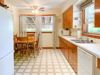 Photo 6: 58 Campbell Road in Kentville: 404-Kings County Residential for sale (Annapolis Valley)  : MLS®# 202010476