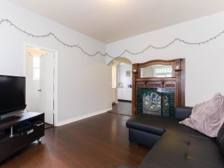 Photo 5: 2334 STEPHENS Street in Vancouver: Kitsilano House for sale (Vancouver West)  : MLS®# R2597947