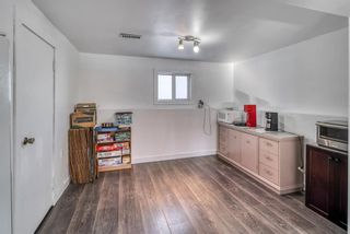 Photo 21: 10011 Warren Road SE in Calgary: Willow Park Detached for sale : MLS®# A1083323